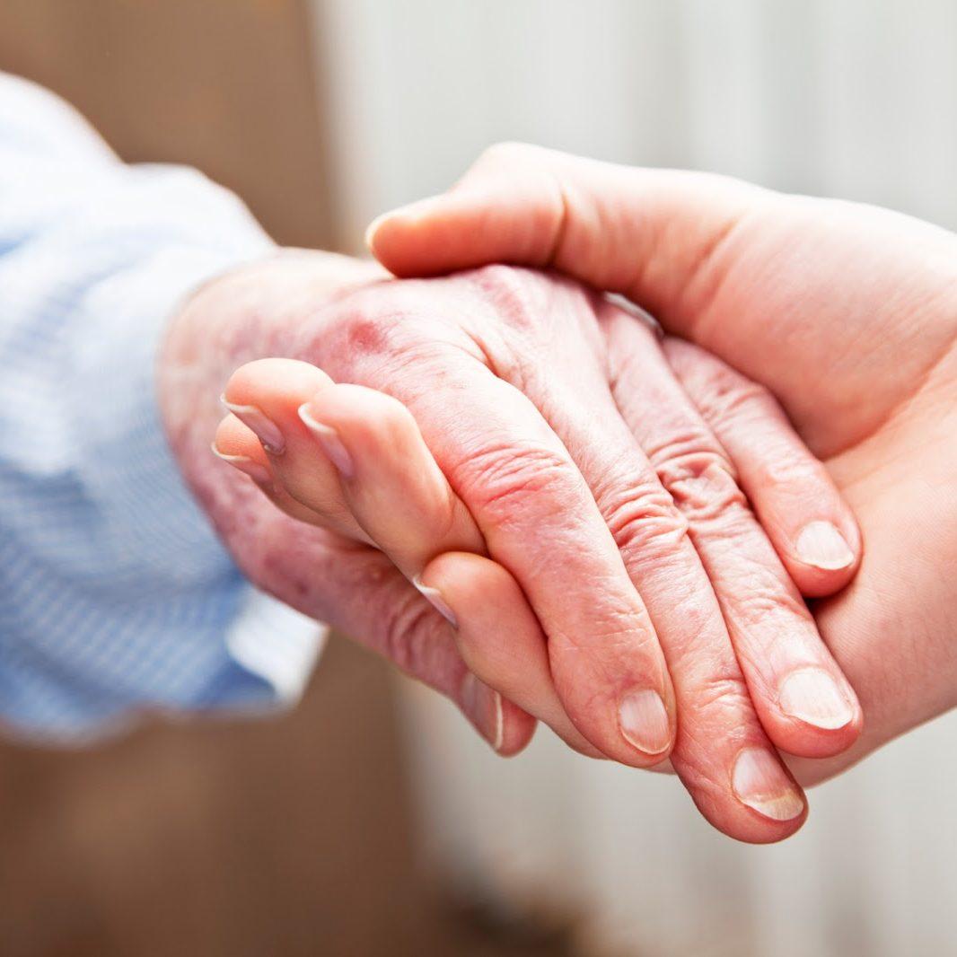 viva-mais-cuidadores-idosos