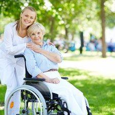 viva-mais-cuidadores-necessidades-especiais